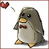 Профиль пингвины_тоже_лЮди