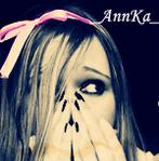 Профиль _AnnKa_