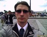 Дмитрий_Украинцев