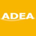 Профиль ADEA74