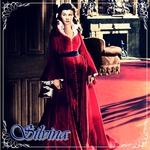 ������� Silvina