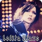 ������� Lolita_Blaze
