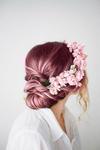 ������� DIY_hair