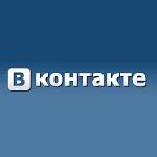 Профиль Я-ВКонтакте