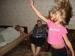 Профиль Little_nice_Irina