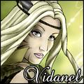 Профиль GoldenDragon_Vidanel