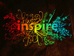 Профиль lady_inspire