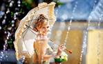 Профиль svadba-fotograf