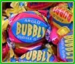 ������� BubblyGum