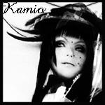 Профиль Kamio