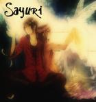 Профиль Just_Sayuri
