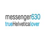 Профиль messenger630