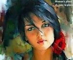 ������� Toryta_Maryal