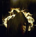 ������� Silver_Shower