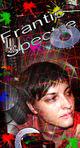 Профиль indigo_girl26