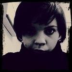 ������� Maniya_Tim