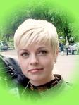 Natalka-Minsk