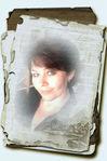 Профиль Новаковская_Татьяна