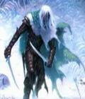 Профиль Dark_elf-Otstupnic