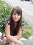 Maria_Korneeva