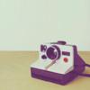 photo_kidz
