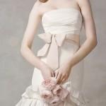 Профиль wedding_plan