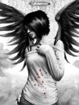 ������� Riada_Angel