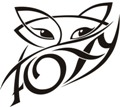 Профиль foxy0110