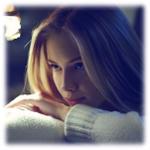 Профиль Larisa_Vini