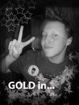 Профиль GOLD_IN