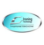 Профиль Ironing_Technology