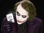 Профиль joker677