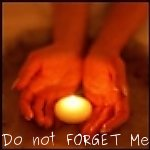 Do_not_FORGET_me