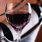 Профиль Ежевичное_вино