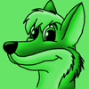 Профиль MDA-Green-Fox