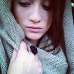 Профиль Maria_Miks
