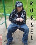 ������� RusseL143