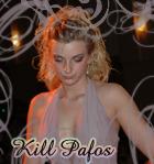 Профиль Kill_Pafos