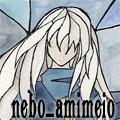 Профиль AmiMeio