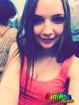 Профиль Alena_Pyhtina