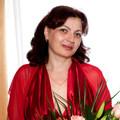 Профиль ТатьянаКосогорова