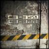 ������� C3-359