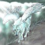 ������� Rarewolf