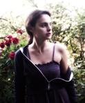 ������� Iren_-Angel