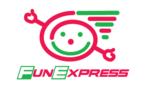 Профиль FunExpress