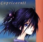 Профиль copricorn11
