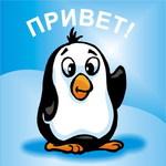 Профиль Катюня_люблю