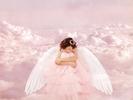 ������� ANGEL_888