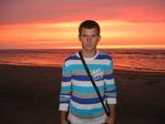 Профиль Aleksandr_Popov