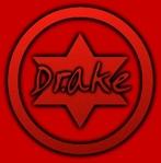������� Dr_Ake